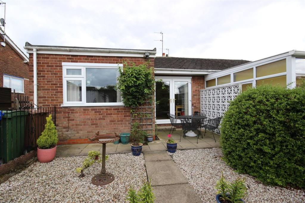 Property For Sale In Skidby East Yorkshire