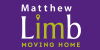 Matthew Limb Estate Agents Ltd, Brough