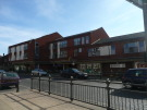 2 bedroom Apartment to rent in High Street Biggleswade 