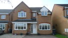 4 bedroom Detached home for sale in Biggleswade