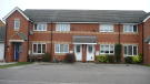 2 bedroom Terraced property in Sorrell Way, Biggleswade...