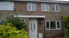 4 bedroom Terraced home to rent in West Field Gardens...