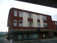 2 bedroom Apartment to rent in High Street, Biggleswade...