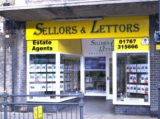 Sellors and Lettors, Biggleswade