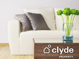 Clyde Property, Shawlands