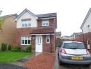 3 bed Detached property in 5 Blair Atholl Wynd...