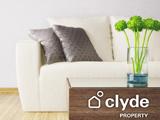 Clyde Property, Hamilton