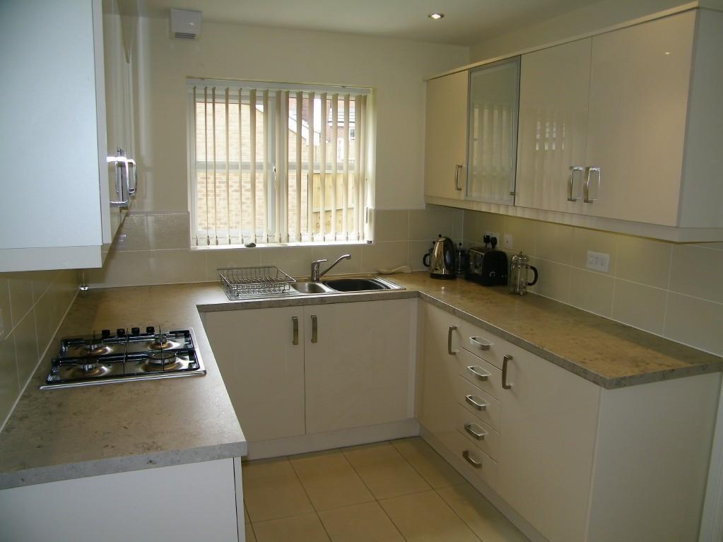 Bedroom Detached House For Sale In Lord Lane The Grange Audenshaw