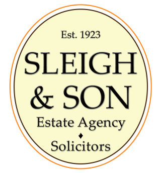 Sleigh & Son, Droylsdenbranch details