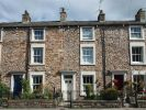 5 bed Terraced property in Lord Street, Morecambe