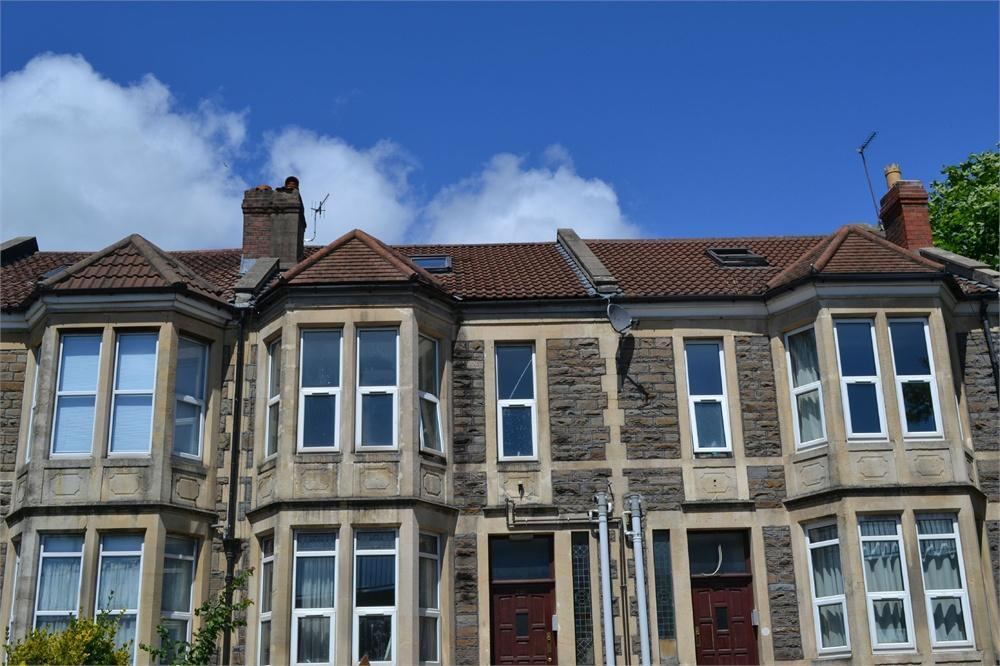 Bristol City Centre Properties To Rent