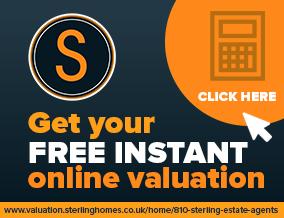 Get brand editions for Sterling Estate Agents, Hemel, Boxmoor & Bovingdon