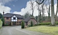5 bed Detached home in Felden, Hertfordshire