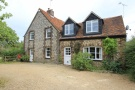 Barn Conversion for sale in Shendish, Herts