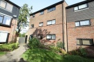 Flat in Bovingdon, Hertfordshire