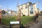 2 bed Flat for sale in Hemel Hempstead...