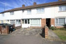 3 bed Terraced home for sale in Hemel Hempstead, Herts