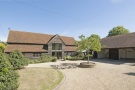 5 bed Detached home in Barnes Lane...