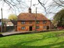 2 bed Cottage in Kingsclere