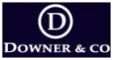 Downer & Co, Newbury