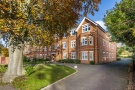 Flat for sale in 61 Albion Road, Sutton...