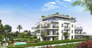 3 bedroom new Apartment in Provence-Alps-Cote...