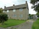 3 bedroom semi detached house to rent in Burwell EPC Rating: E