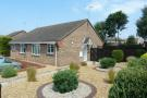 Semi-Detached Bungalow in Green Road, Newmarket
