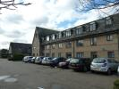 Sheltered Housing in Ash Grove, Burwell