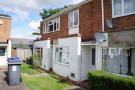2 bedroom Maisonette to rent in Scaltback Close...