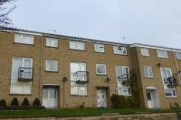 Town House for sale in Rowley Drive, Newmarket