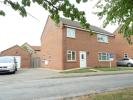 4 bedroom Detached house in Clarks Drove, Soham
