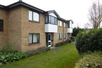 Flat for sale in Brynterion Court...