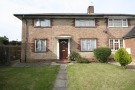 3 bedroom semi detached property to rent in Shenleybury Cottages...