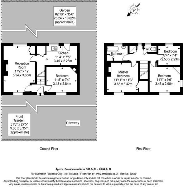 HIPs_20294_Floorplan