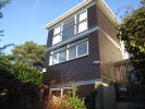 4 bedroom Detached property for sale in Hartfield Crescent...