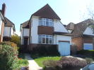 4 bed Detached property for sale in Westland Drive Hayes...
