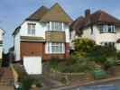 4 bedroom Detached home for sale in Holland Way, Hayes...