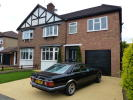 semi detached property for sale in Sackville Avenue Hayes...