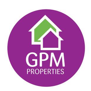 GPM Properties Ltd, Ellesmerebranch details
