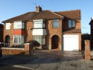 5 bedroom semi detached home in Heythrop Drive, Acklam...