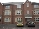 2 bed Apartment in Dorman Gardens...