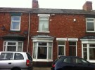 Photo of Aire Street,