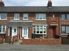 3 bed Terraced house in Manton Avenue...