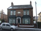 Acklam Road House Share