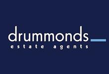 Drummonds Estate Agents, BILLINGHAM