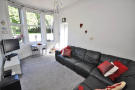2 bed Ground Flat for sale in Dumbarton Road, Bowling...