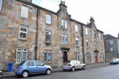 1 bedroom Ground Flat in Victoria Street...