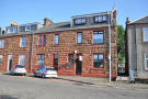 Ground Flat for sale in Dalvait Road, Balloch...