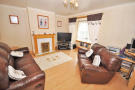 3 bedroom Terraced house for sale in Napierston Road, Bonhill...